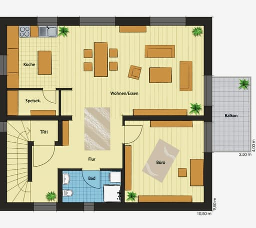2GETHER 213 floor_plans 0