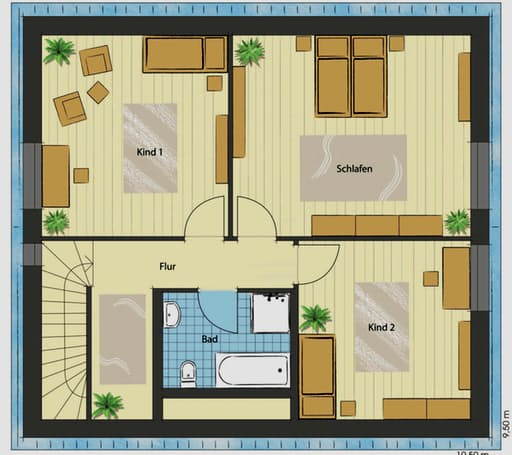 2GETHER 213 floor_plans 1