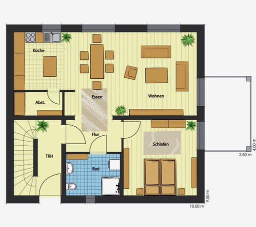 2GETHER 213 floor_plans 2