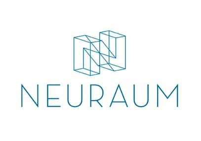 neuraum_logo