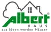 Alberthaus
