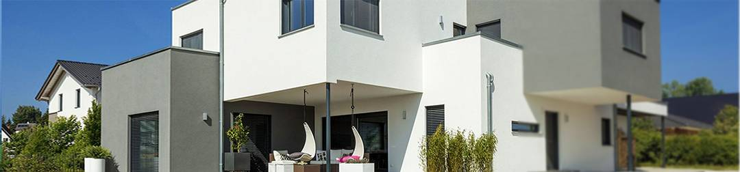 best fertigh user bis contemporary. Black Bedroom Furniture Sets. Home Design Ideas