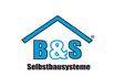 B&SSelbstbausysteme