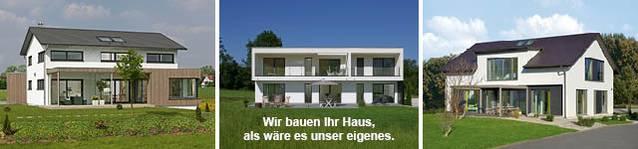 Banner Keitelhaus 01
