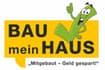 BauMeinHaus