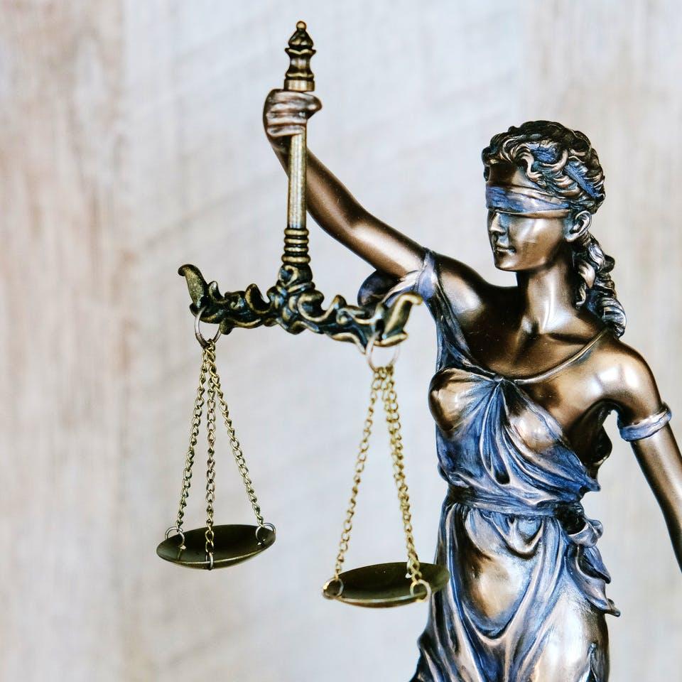 Recht und Gesetze