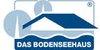 Bodenseehaus