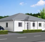 bungalowb100_exterior_01