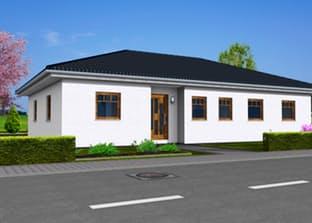 bungalowb114_exterior_01