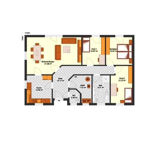 bungalowb114_floorplan_eg