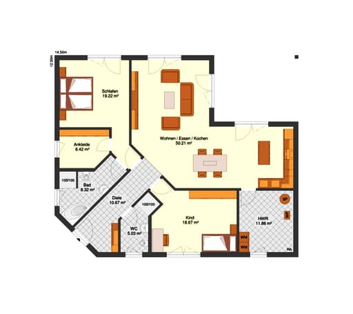 bungalowb130_floorplan_eg