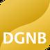 Logo DGNB Gold