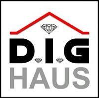 DIGHaus