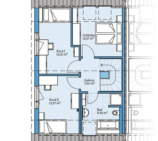 Hanse Haus - Doppelhaus 45-119 floor_plans 02