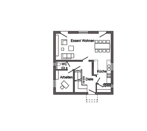 Schwörer - E 15-111.1 EG