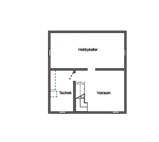 Schwörer - E 15-111.1 KG
