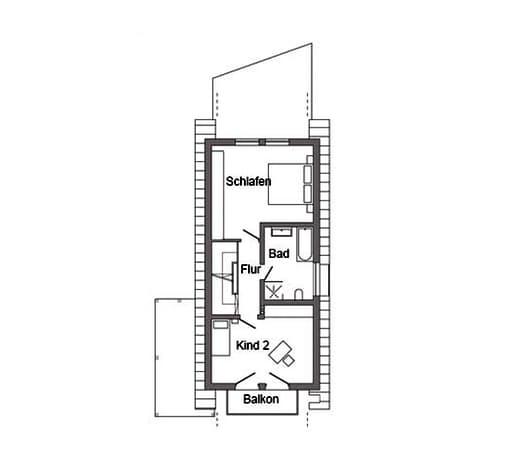 Schwörer - E 15-125.1 DG