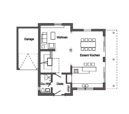 Schwörer - E 15-138.2 EG