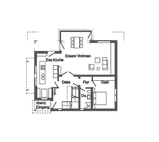 Schwörer - E 15-193.1 EG
