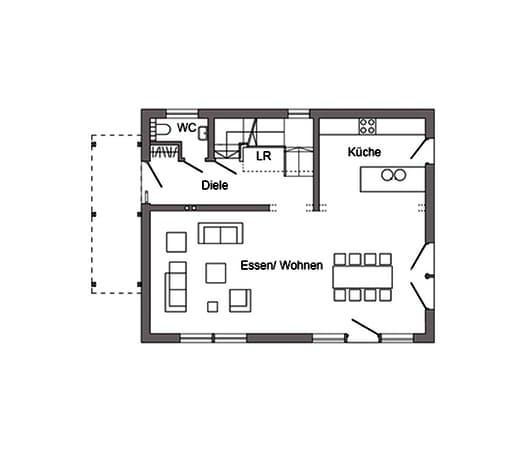 Schwörer - E 20-137.1 EG