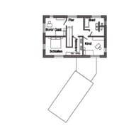 E 20-161.2 Musterhaus Köln-Frechen (inactive) Grundriss