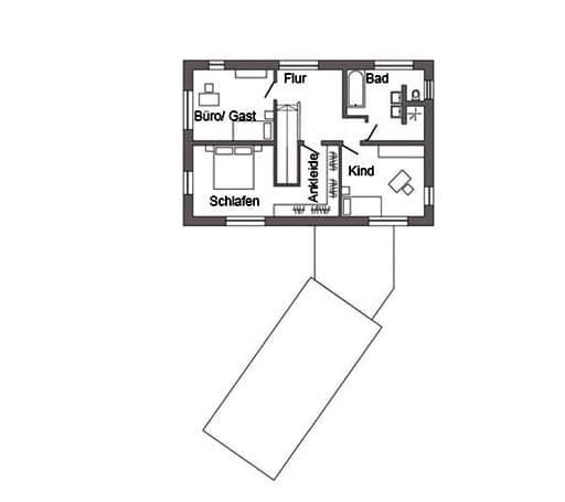 Schwörer - E 15-142.1 DG