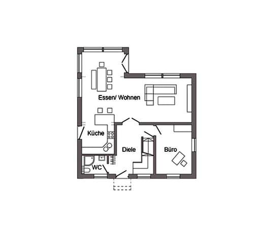 Schwörer - E 15-160.1 EG