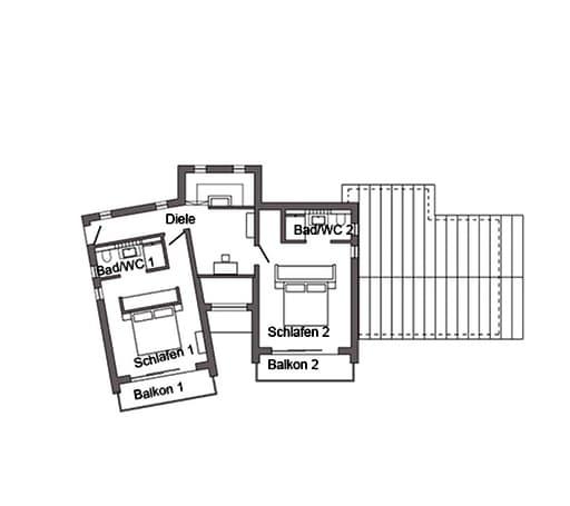 Schwörer - E 20-170.1 DG