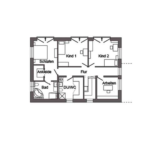 Schwörer - E 20-166.1 DG