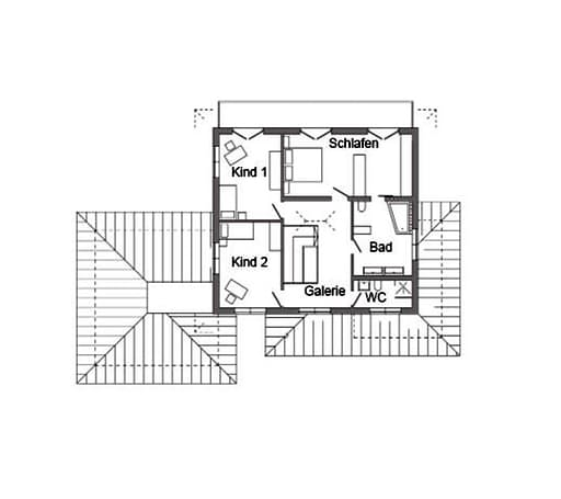 Schwörer - E 20-182.1 DG