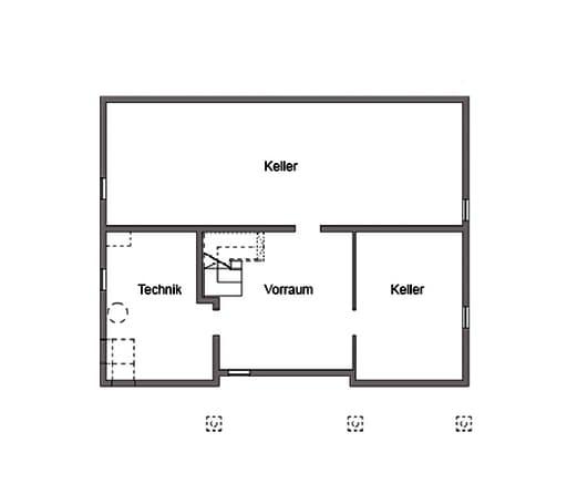 Schwörer - E 20-203.1 KG