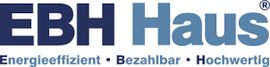 EBHHaus