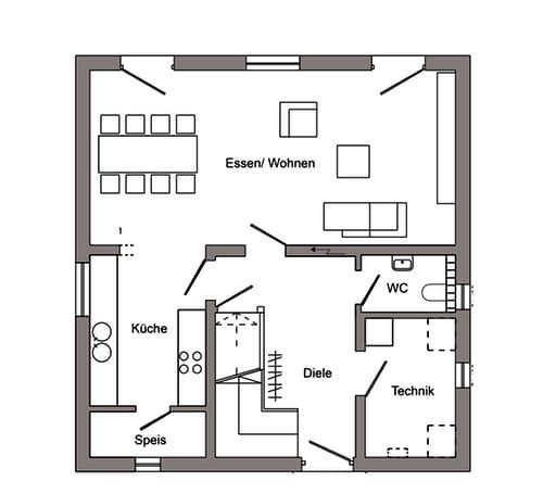 Schwörer - E 15-107.2 EG