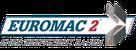 Euromac