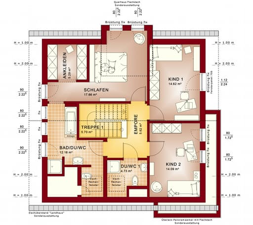 fantastic161v2_floor_plans02
