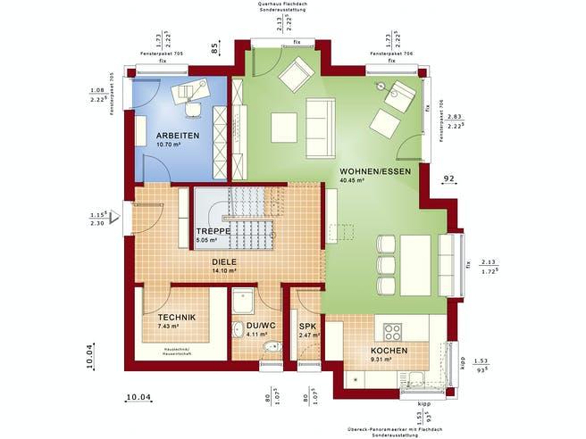 fantastic161v2_floor_plans01