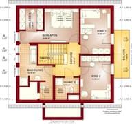 fantastic161v3_floor_plans02