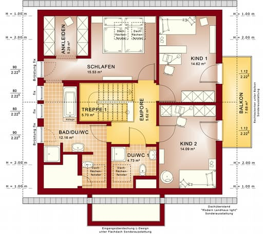 fantastic161v3_floor_plans02
