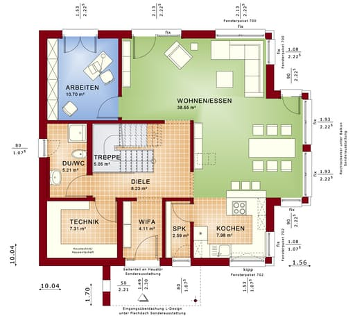 fantastic161v3_floor_plans01