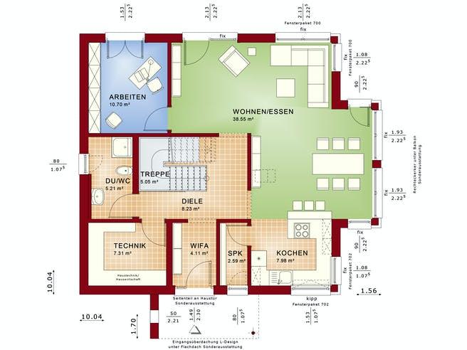 fantastic161v3_floor_plans01