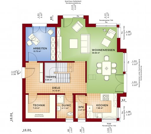 fantastic161v4_floor_plans01