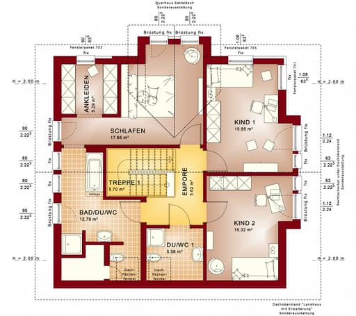 fantastic161v4_floor_plans02