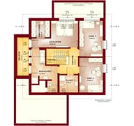 fantastic161v5_floor_plans02