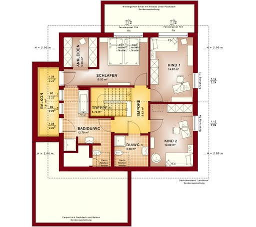 fantastic161v5_floor_plans02