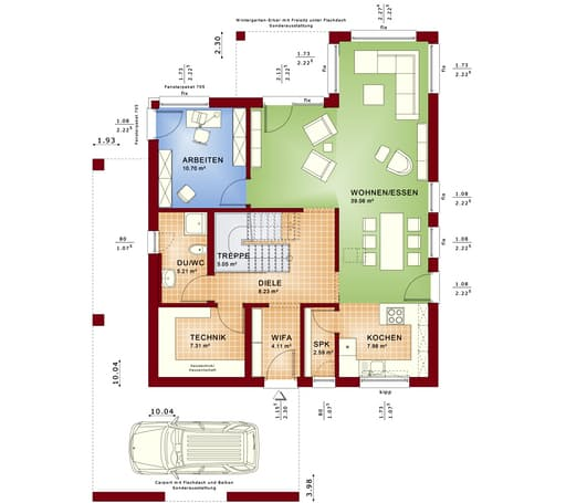 fantastic161v5_floor_plans01