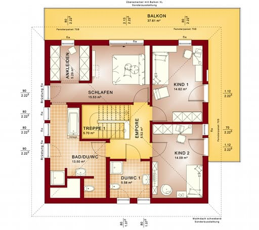 fantastic161v6_floor_plans02