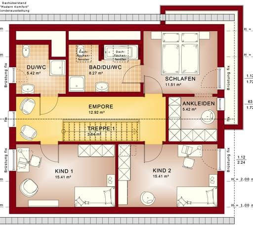 fantastic162v2_floorplan_02