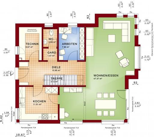 fantastic162v2_floorplan_01