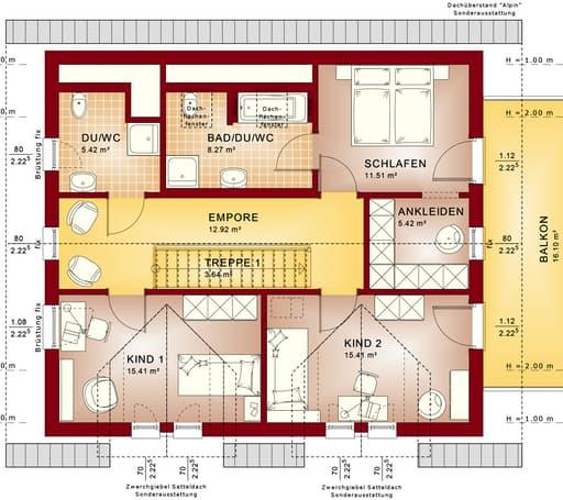 fantastic162v3_floorplan_02