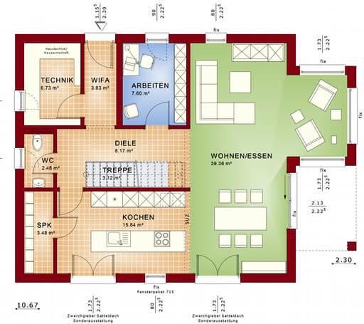 fantastic162v3_floorplan_01